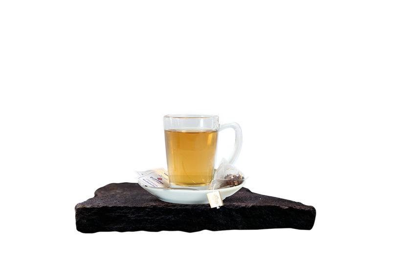 Tea - earl grey – 3,5 dl